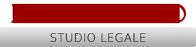 Studio Legale Napolitano Logo