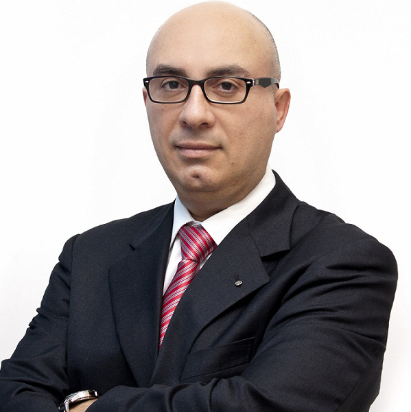 Ciro Strazzeri