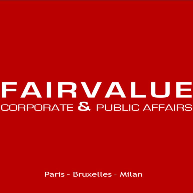 Fair Value Corporate & Public Affairs