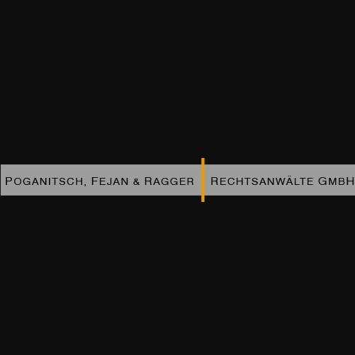 Poganitsch, Fejan & Ragger