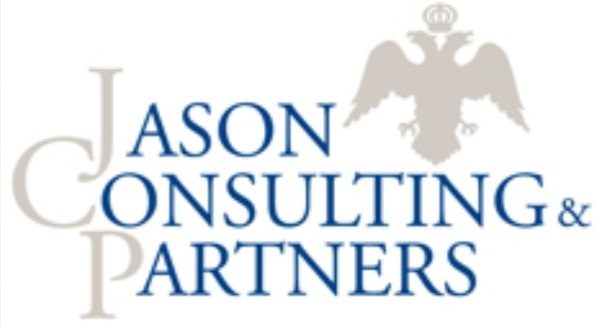 JASON CONSULTING & PARTNERS